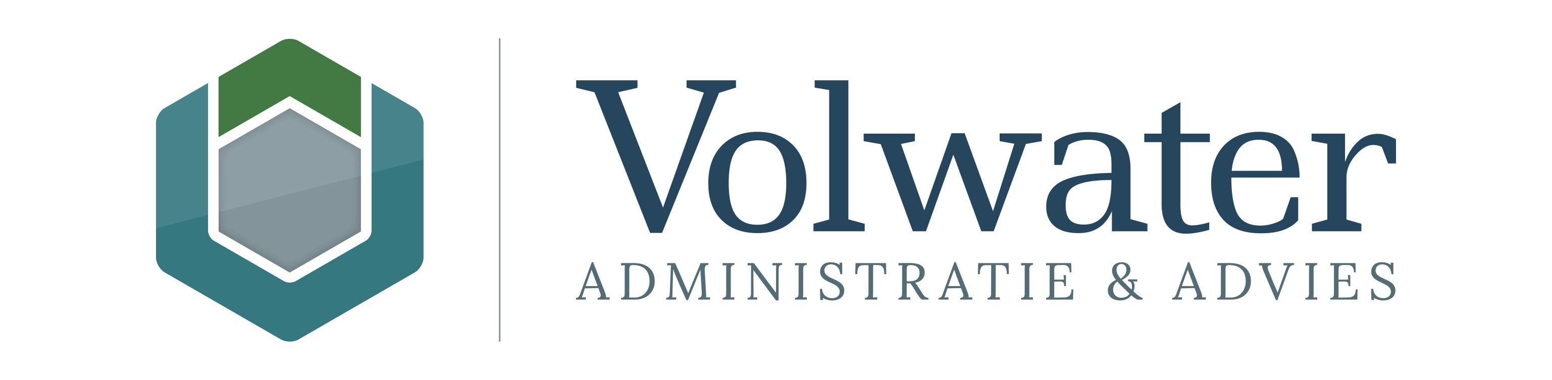 Volwater Administratie & Advies